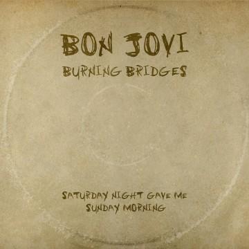 BonJovi_SNGMSM_Cover2[4]