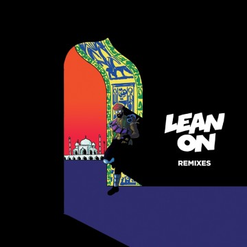 Lean On REMIX