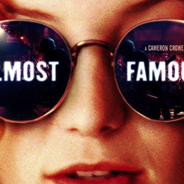 ALMOST-FAMOUS_1024