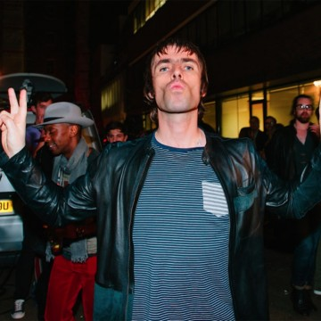 LiamGallagher100ClubDN01PR0208121