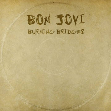 UICL-1132_Bon Jovi_Burning Bridges