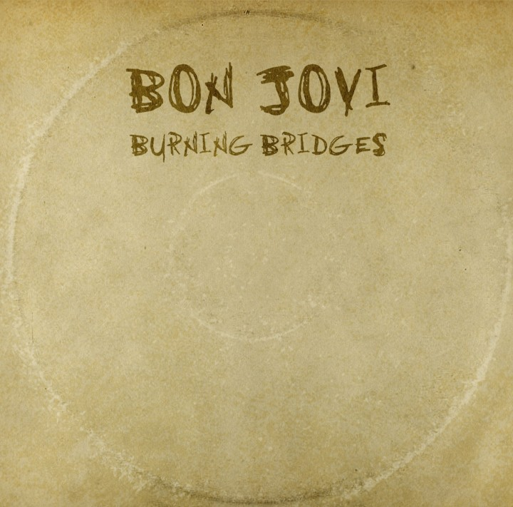 ボン・ジョヴィの画像 p1_21