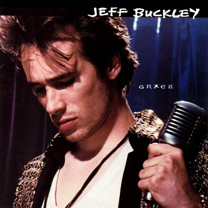 1035x1035-jeffbuckley-1800-1397061482