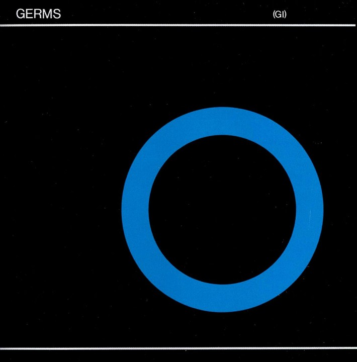 Germs-gi