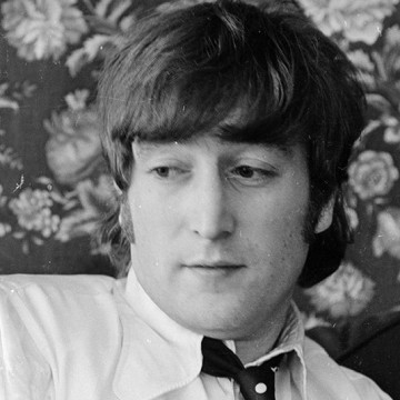 2015JohnLennon_GettyImages-3133586081015.hero