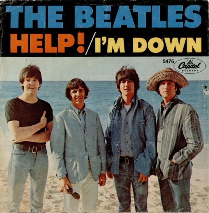 the-beatles-help-1965-36