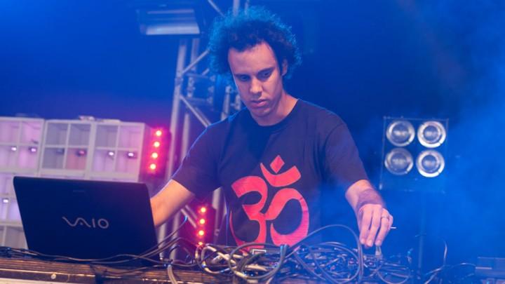 Derek Bremner/NME