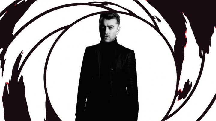 2015SamSmith_Hero_Press_231015.hero