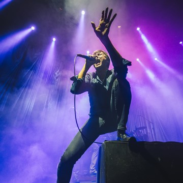 Carolina Faruolo/NME