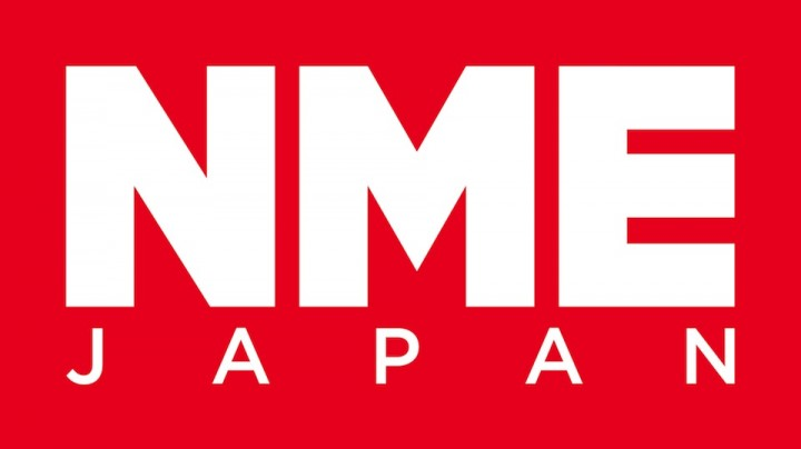 NME_logo_red-white