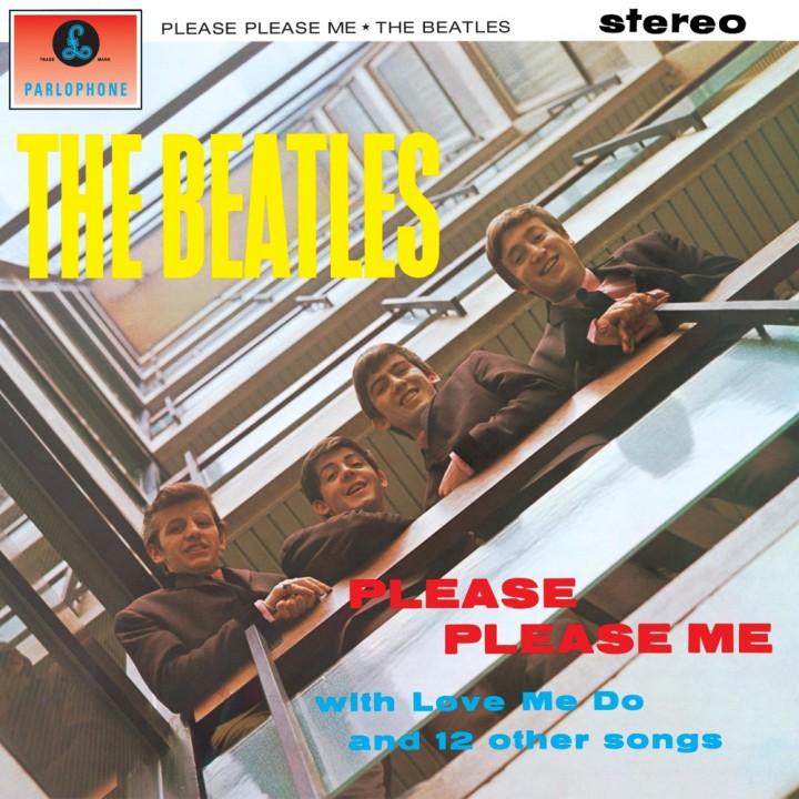 beatles-please-please-me-cover-art