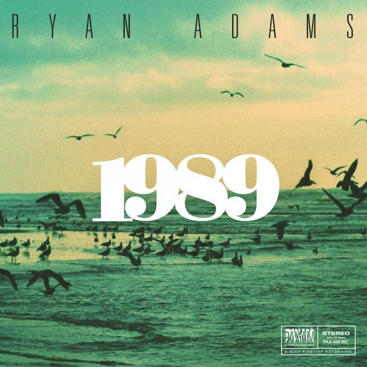 50ryanadams
