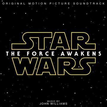 Star_Wars_El_despertar_de_la_Fuerza-961236251-large