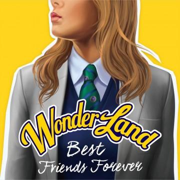 WoderLand5_cover_FINAL