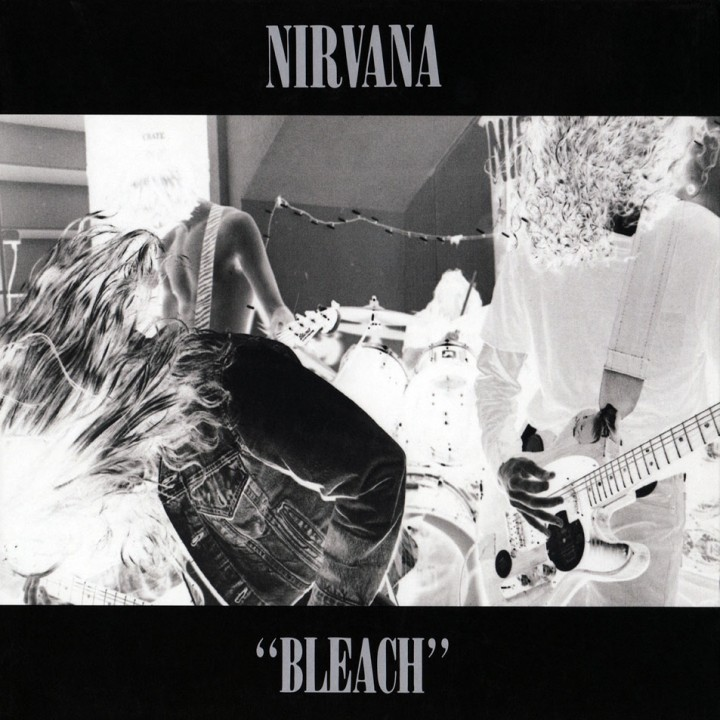 Nirvana-Bleach_20th_Anniversary-Frontal