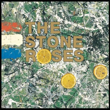 StoneRoses-First