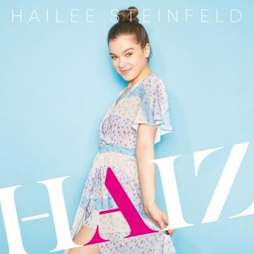 HAILEE STEINFELD_H1_0530