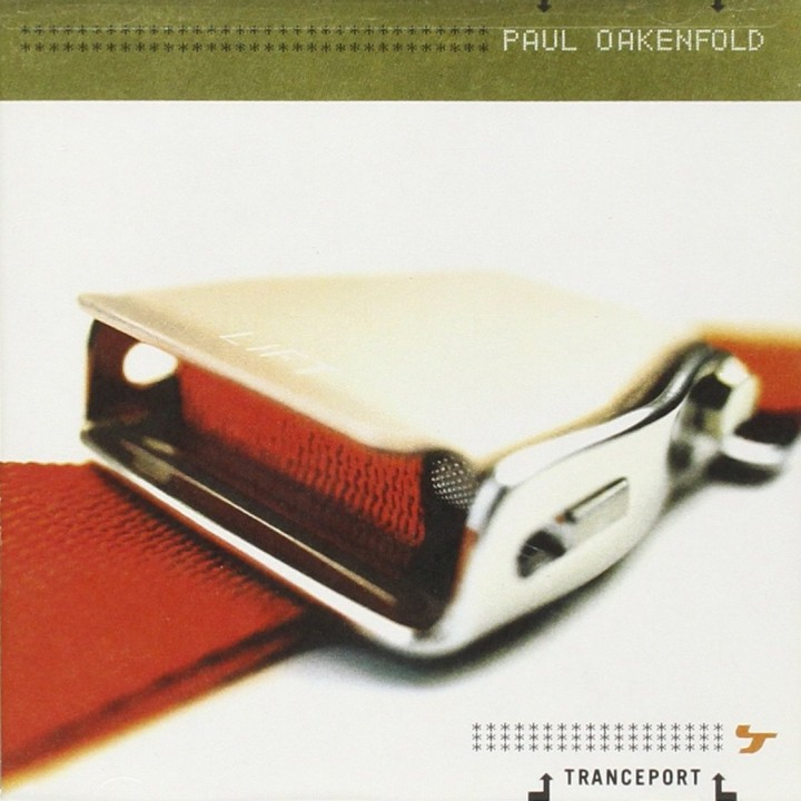 PaulOakenfold