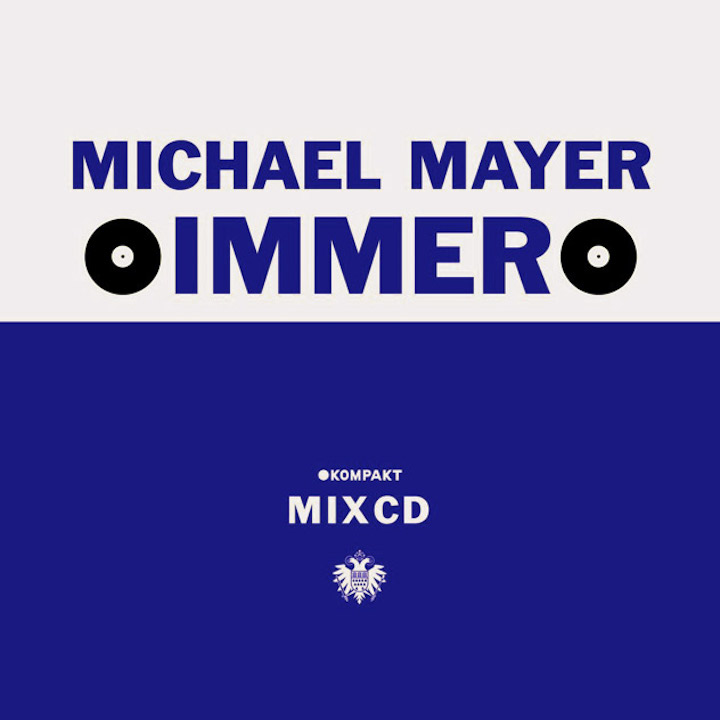 michaelmayer-immer-new