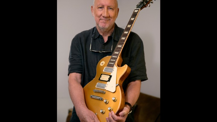 2016_PeteTownsendGuitar_press_150916