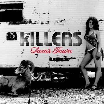 Killers-SamsTown