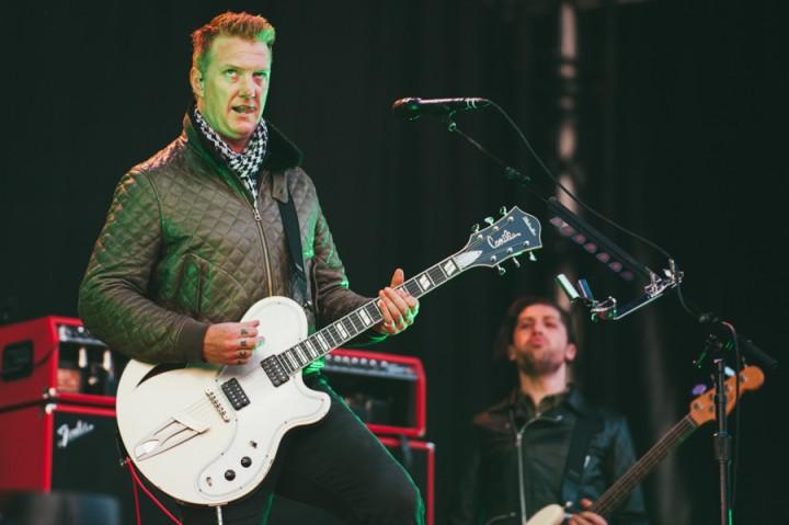 Jordan Hughes /NME
