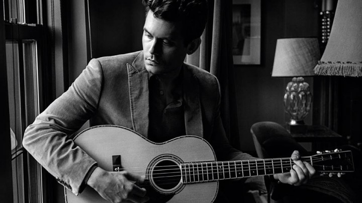 facebook.com/johnmayer