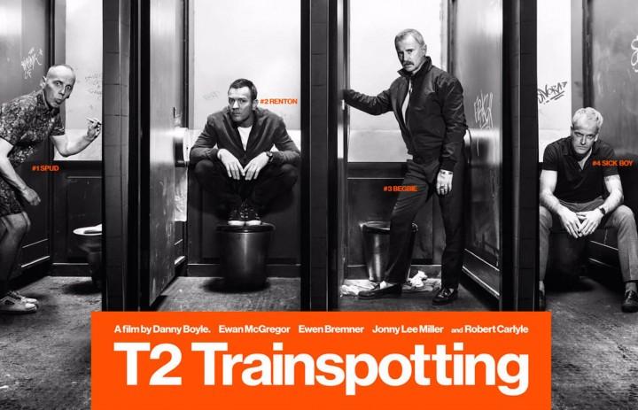 「trainspotting2」の画像検索結果