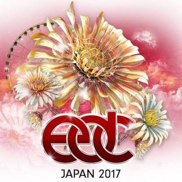 facebook.com/ElectricDaisyCarnivalJapan