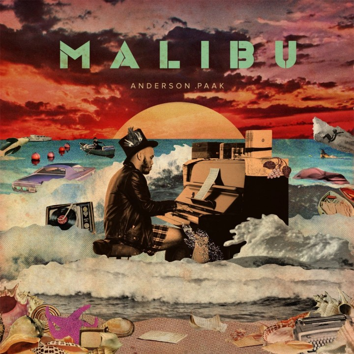 anderson-paak-1024x1024