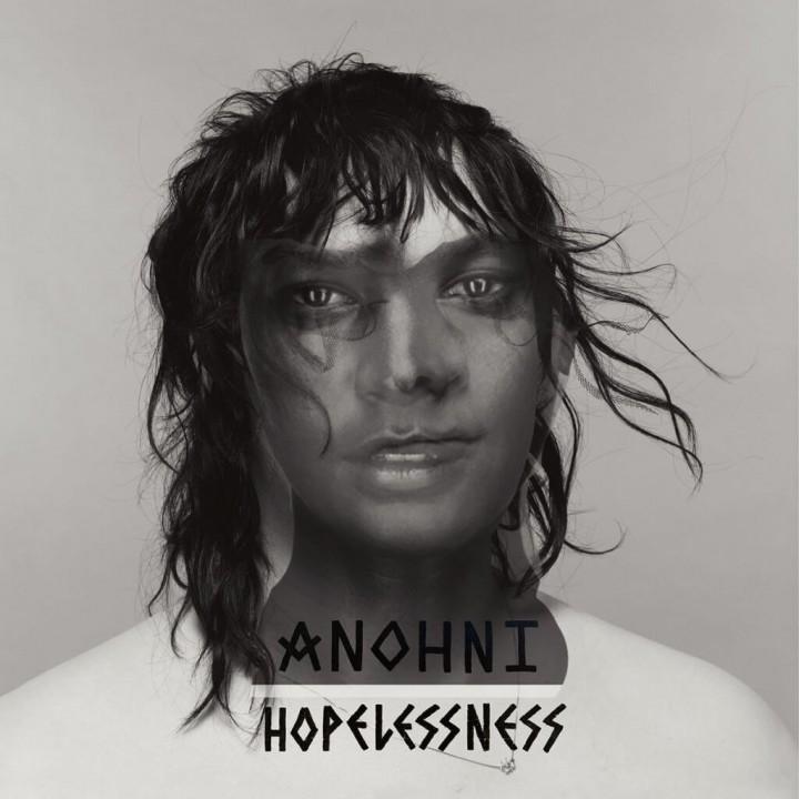 anohni-hopelessness