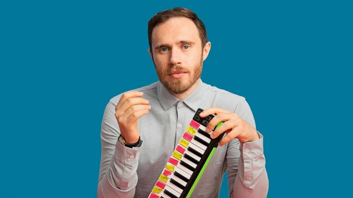 facebook.com/jamesvincentmcmorrow
