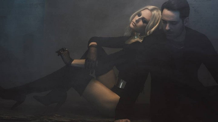 facebook.com/Phantogram