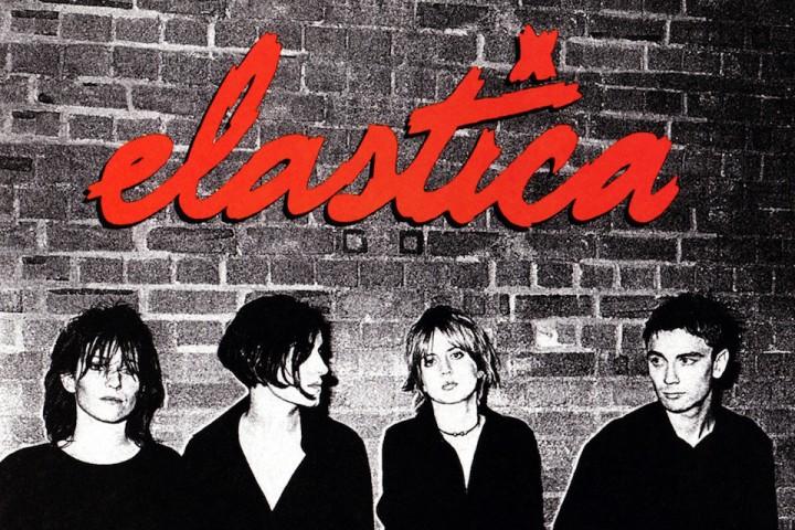 elastica-4f81da106a5c9