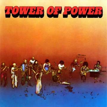tower-of-power-53eb97ef3e020