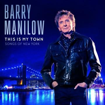 BarryManilow