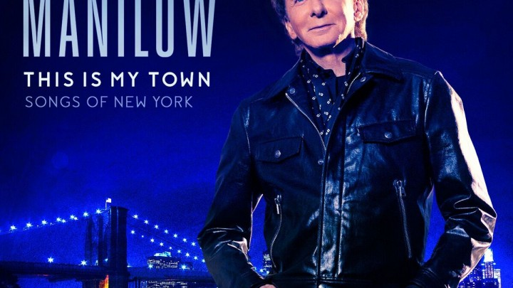 BarryManilow