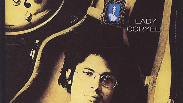 LarryCoryellLadyCory