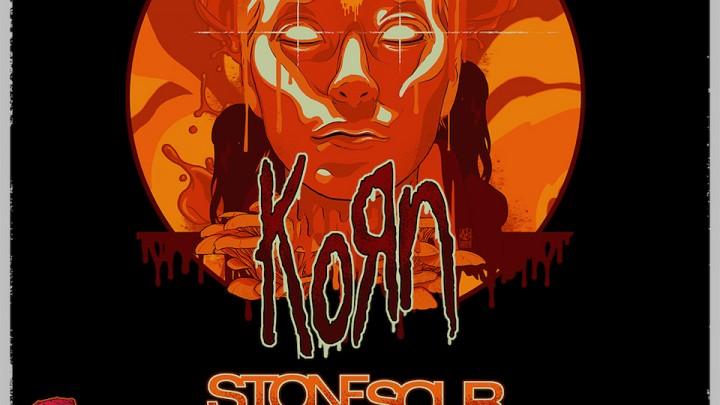Korn_sgSS_S_BM_Y_D_I_Clean3