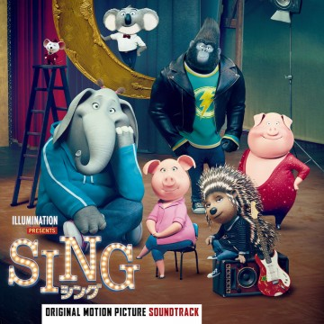 SING_OST_jacket_0126