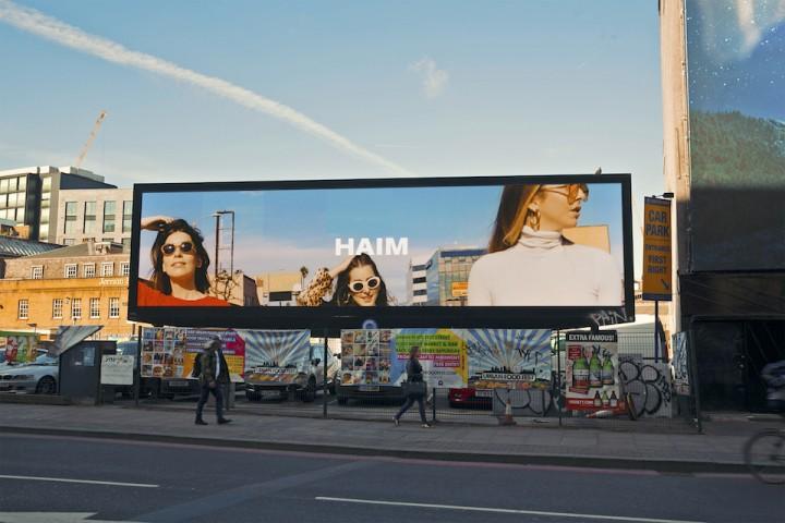 haim_billboard_1