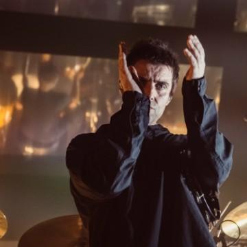 Ben Bentley / NME