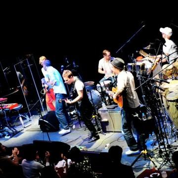 facebook.com/rafaorchestra