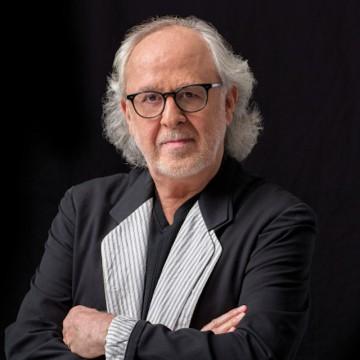 John Robert Williams / PRESS