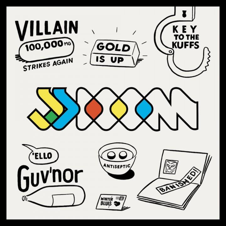 JJ-Doom