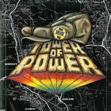 TowerOfPower-1st