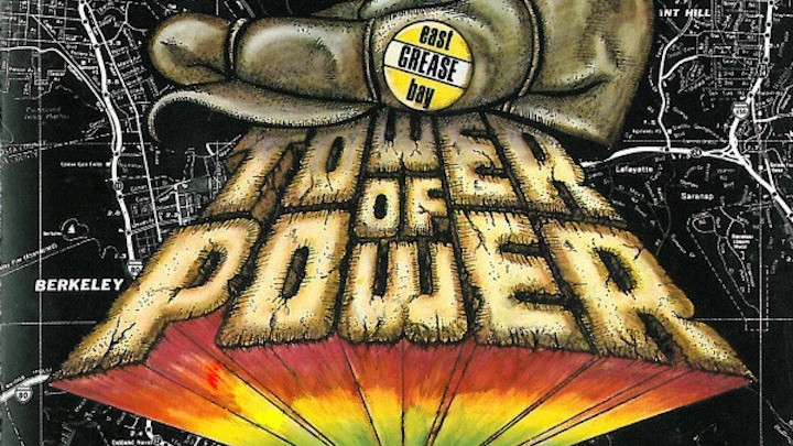 TowerOfPower-1st