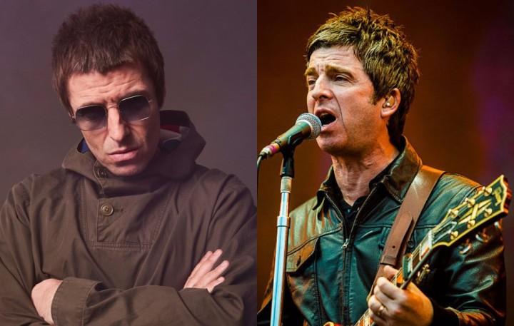 NME/Dean Chalkley/Getty