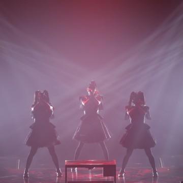 Tsukasa Miyoshi (Showcase) / PRESS