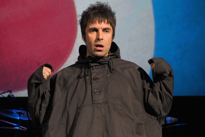 2014LiamGallagher_TheWhoTCT_Getty458819334121114